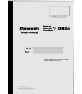 Dodatkowe - DB2a